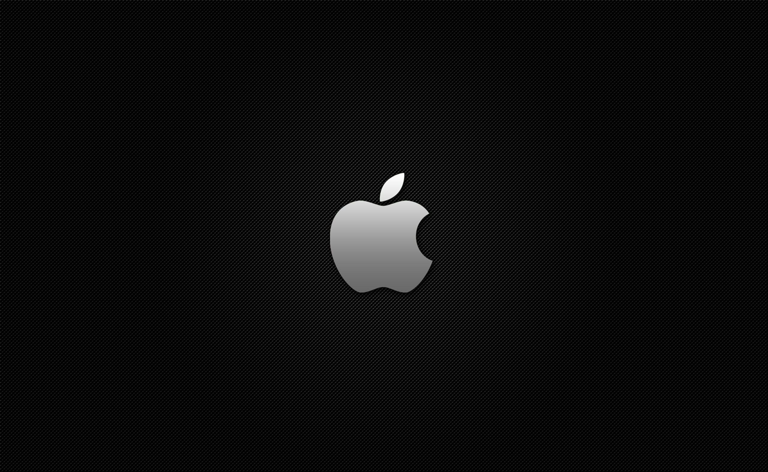 Apple Carbon Apple Logo Computers Mac Apple Carbon Carbon Fiber Carbon Fiber Background Apple Carbon 2k Live Wallpaper Iphone Wallpaper Apple Wallpaper
