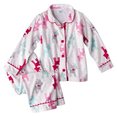 a0aae8da3 JUST ONE YOU® Made by Carters® Infant Toddler Girls  Button Down ...