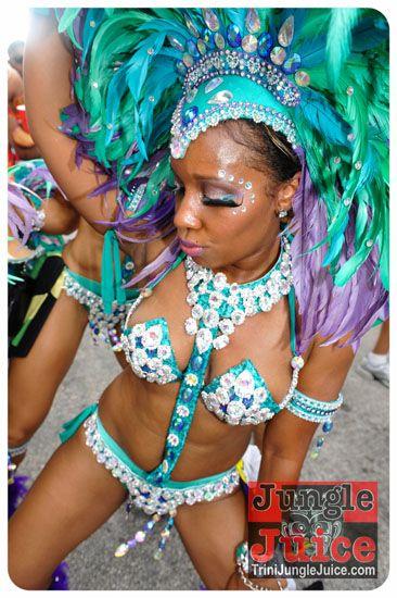 37 Best Carnival images in 2020   Carnival, Carnival girl
