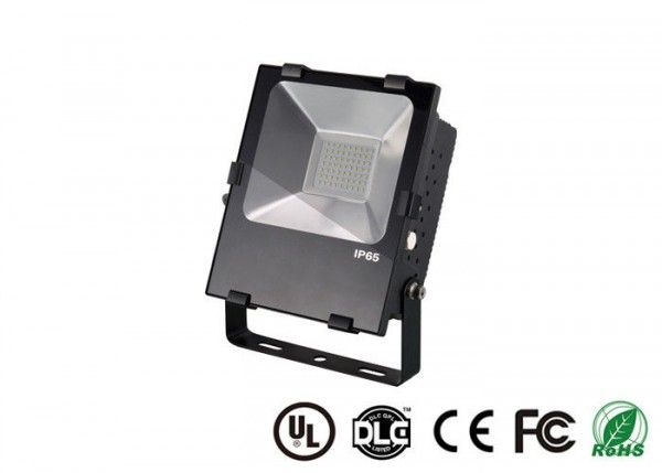 Dlc ul ce rohs led outside flood light 50w ip65 petrol station led dlc ul ce rohs led outside flood light 50w ip65 petrol station led flood lights mozeypictures Image collections