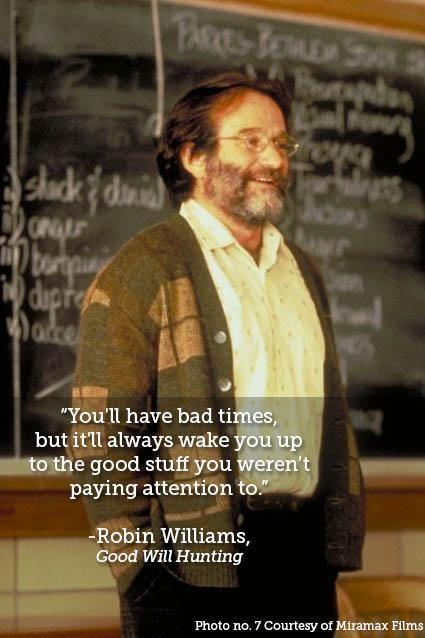 Film Quotes Inspirational Filmmaking - #filmmaking #inspirational #quotes - #FilmQuotes