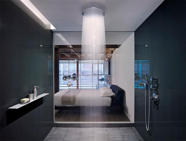 Bathroom Renovations Warehouse wpid-wpid-renovations-warehouse-with-modern-bedroom (610×464