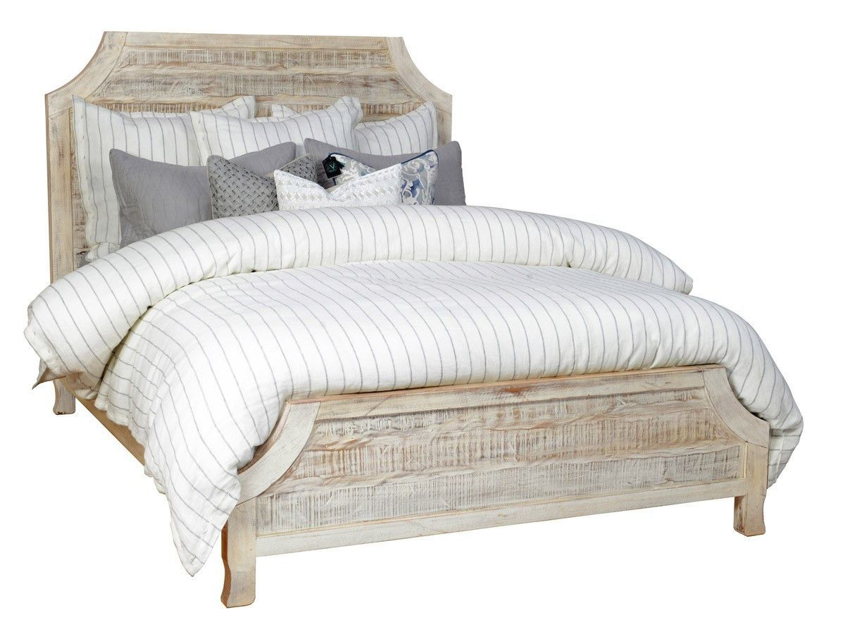 Wayfair Bed Frames Bed Frame Bed Frame Found It At Taro: Aria Bed California King From Southern
