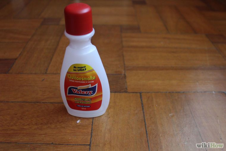 Laminate Flooring, Remove Glue From Laminate Wood Flooring