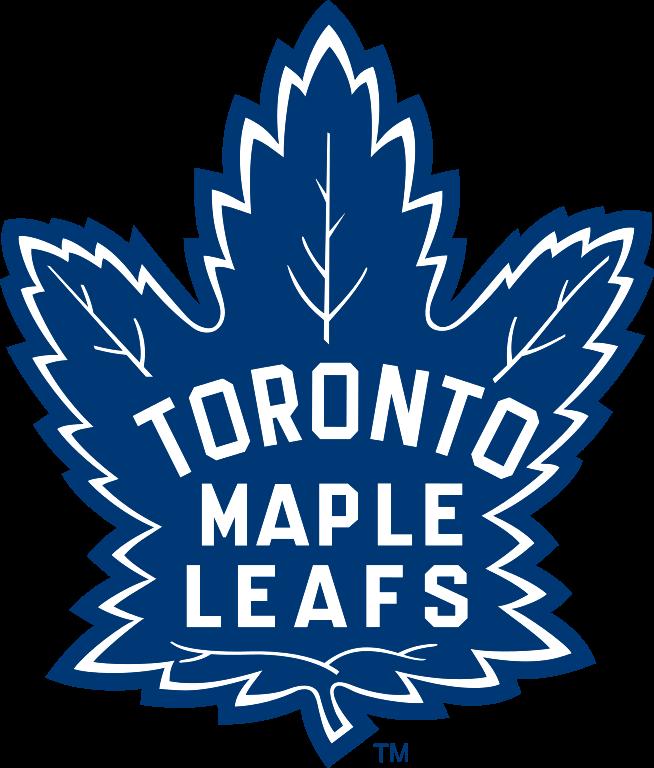 654px Toronto Maple Leafs Logo 1939 1967 Svg Png 654 768 Toronto Maple Leafs Logo Maple Leafs Hockey Toronto Maple