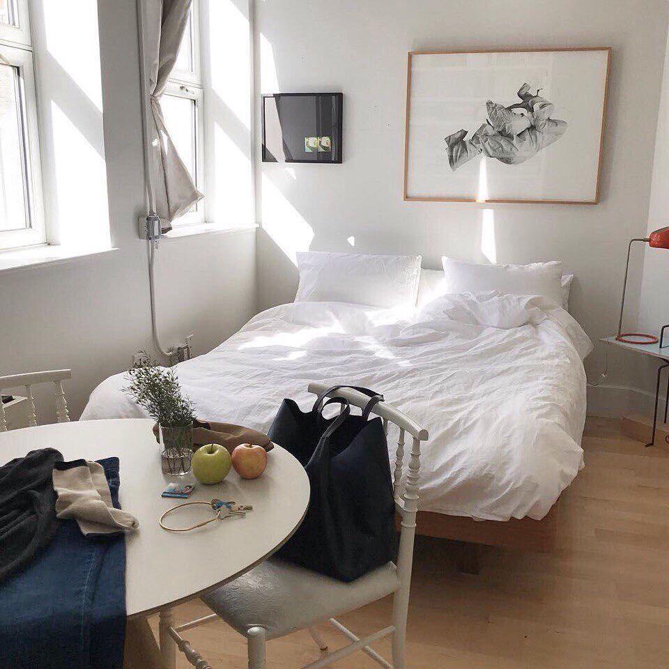 Навіны Home, Interior, Bedroom interior