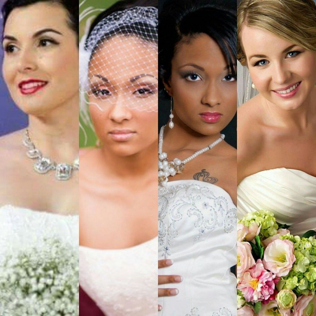 wedding hair and makeup fayetteville nc | hairstyles ideas for me