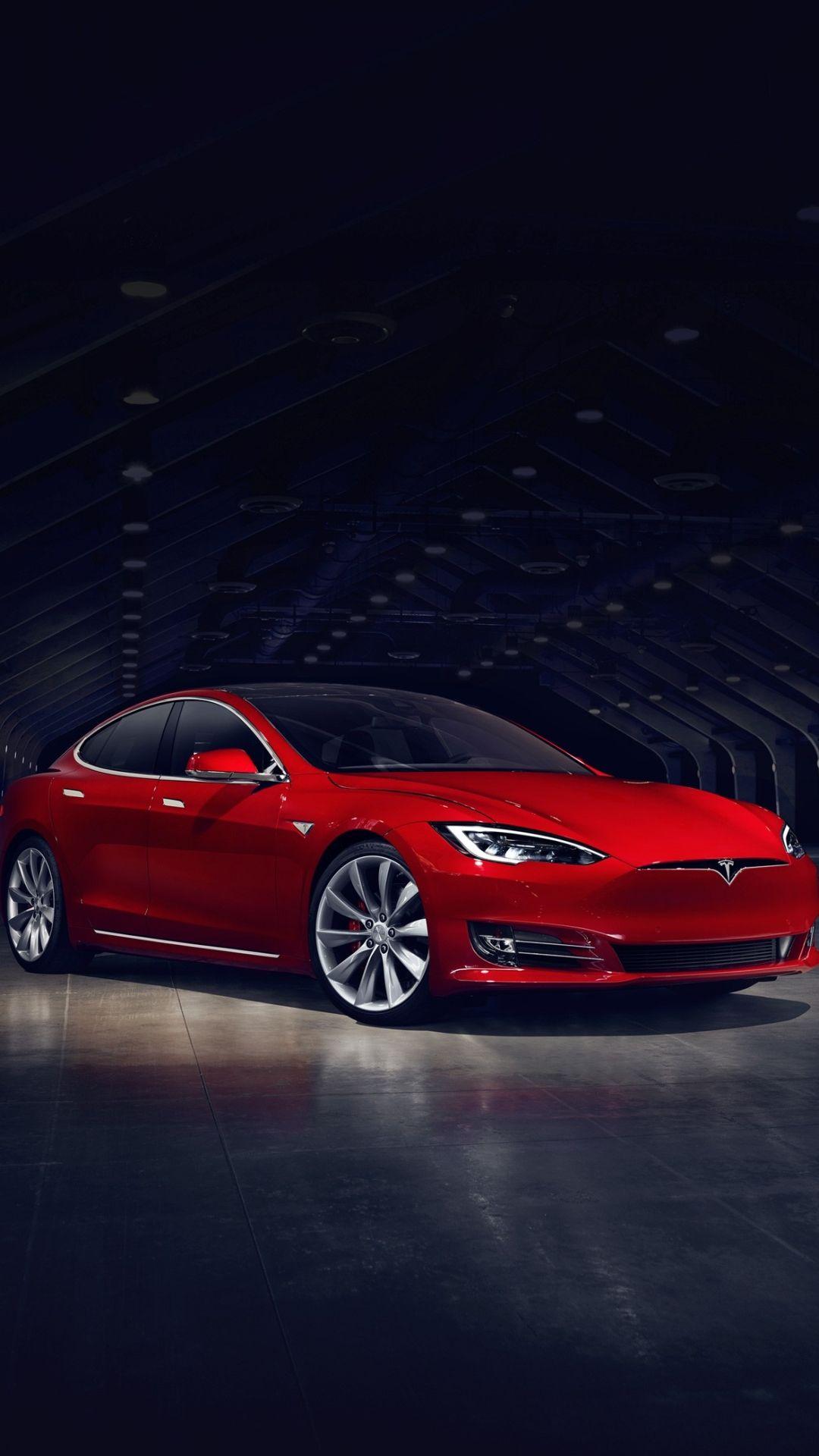 CyberTruck wallpaper (With images) Tesla