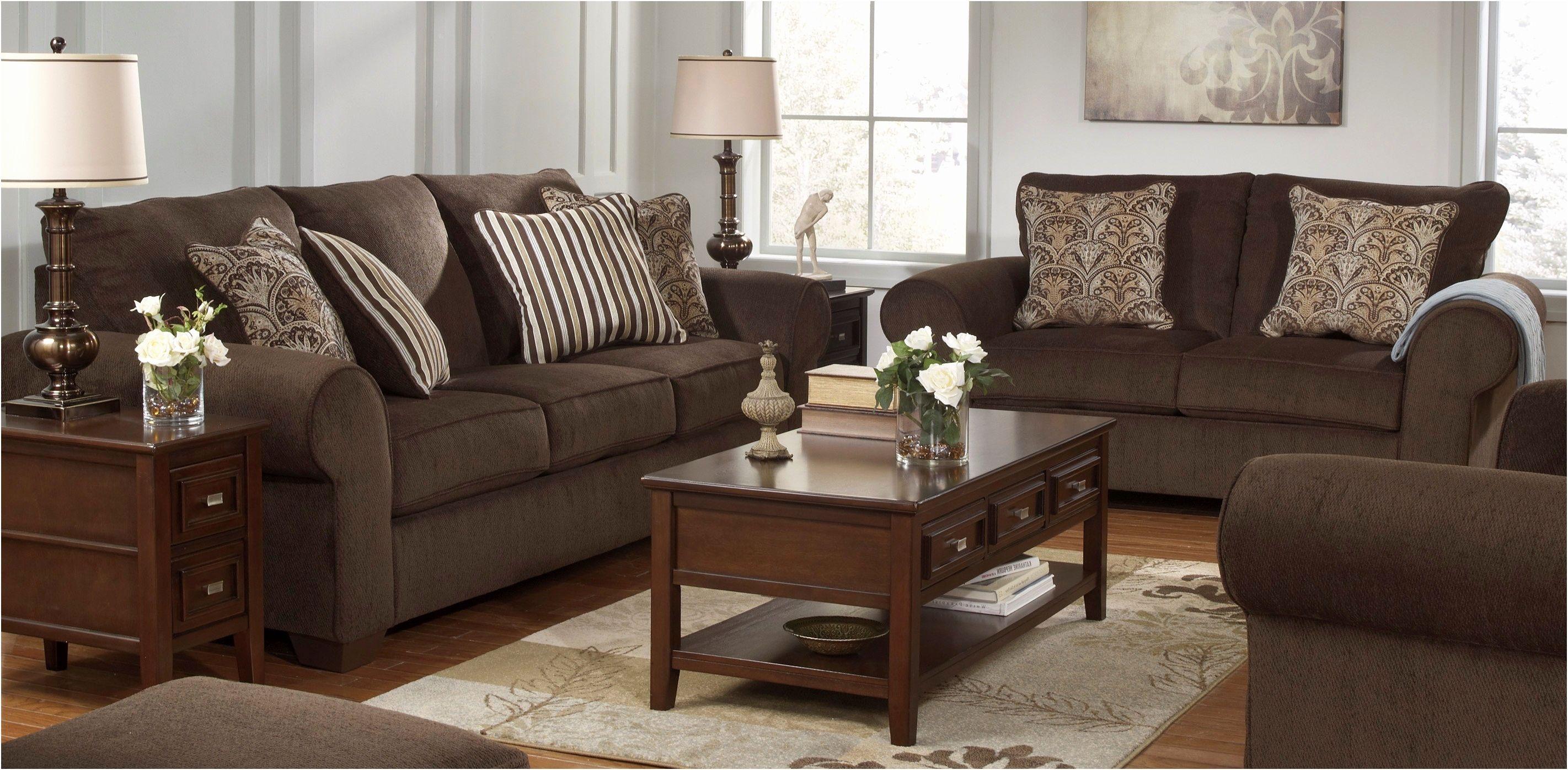 Lovely Sofa Sets Under 500