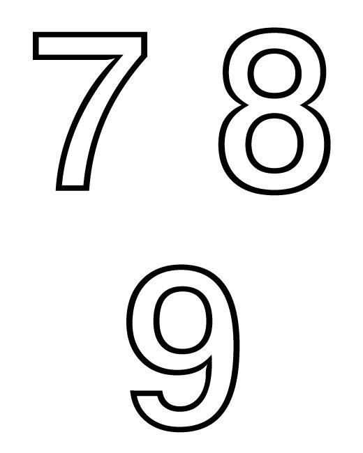 Grundschule, Aktivitäten und Übungen druckbare. Alphabet 10 ...