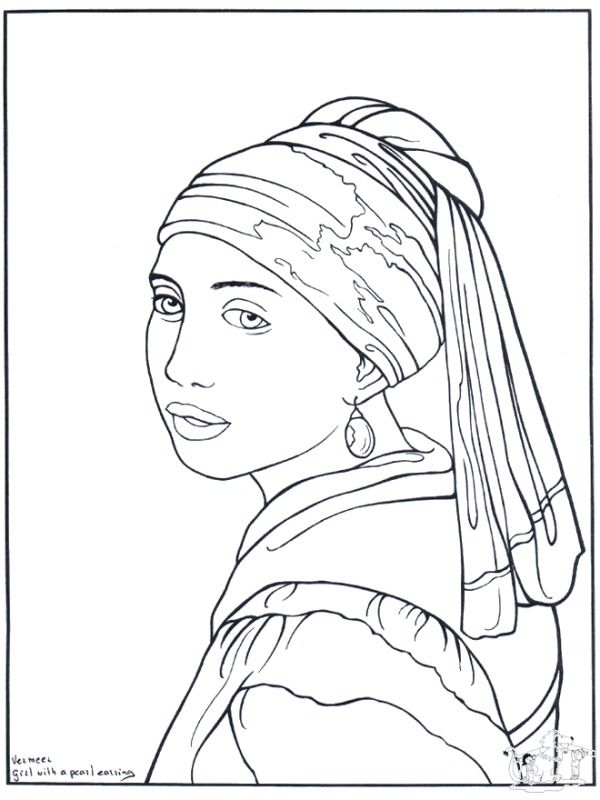 Pin de Tatjana Djurovic en to do  Pinterest  Arte y Cuadro