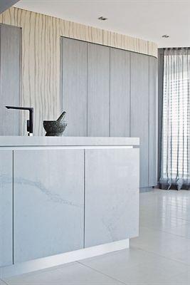 Kastell Kitchens. Lynne Bradley Interiors Pty Ltd. Photos: Craig Wall