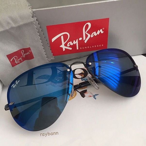 cefe82d84b Black Friday Sale  Ray  Ban  Aviators only 14.99