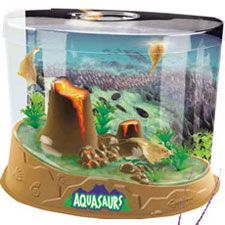 Live Sea Monkey Triop Kits Butterfly Art And Nature Gifts