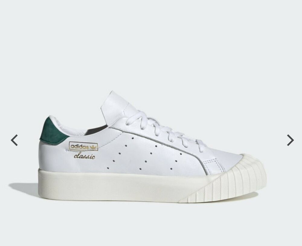 Adidas originals everyn shoes womens