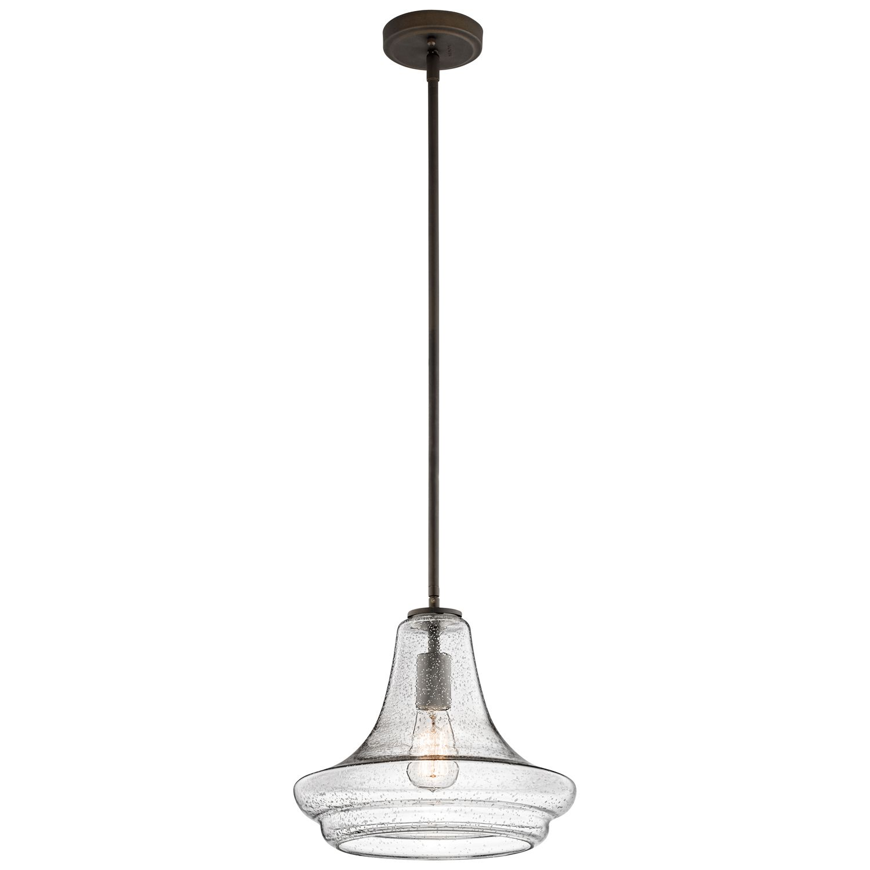 Lighting Fixtures - Hortons Home Lighting - Lighting Tips | Home ...