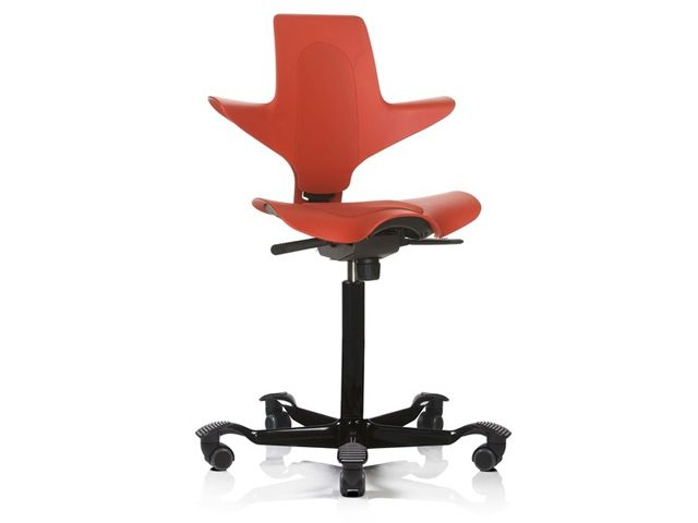 Hag Capisco Puls Chair Review Office Chair Chair Ergonomic Chair