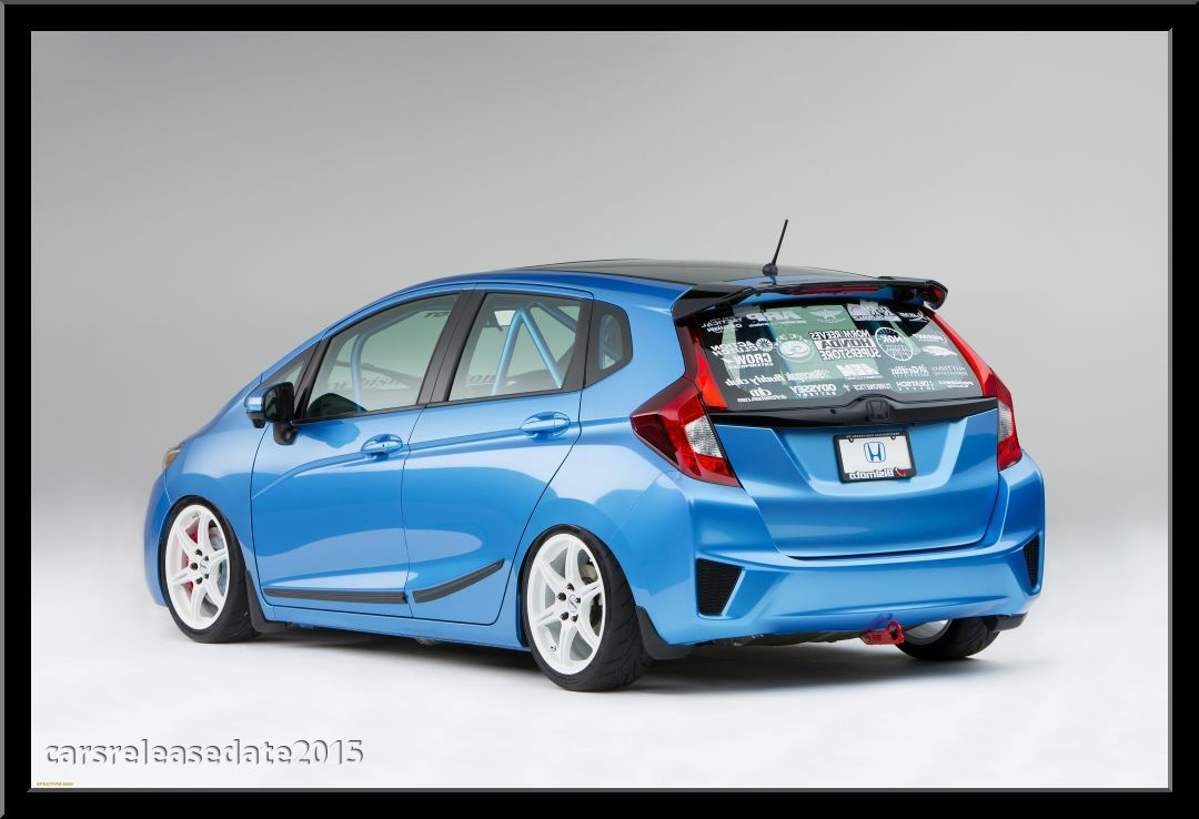 2018 honda dream. delighful honda 2018 honda fit turbo  httpcarsreleasedate2015net2018honda on honda dream