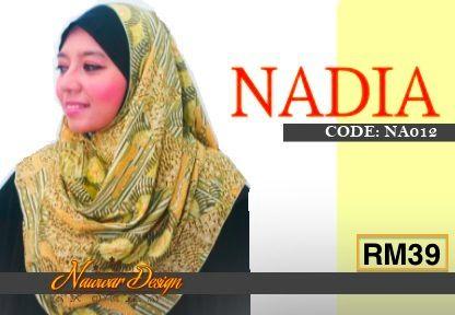 Code NA012