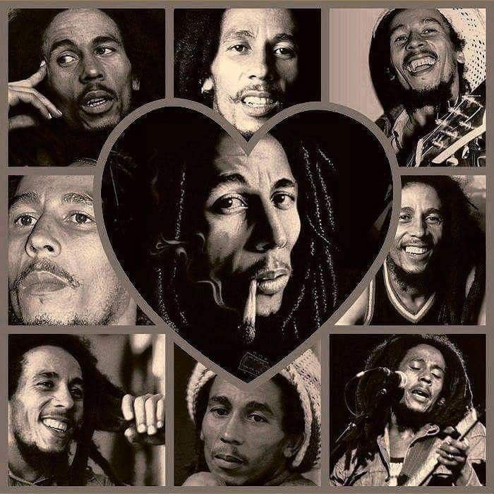 Edredon Bob Marley.Pin De Kristen Morris En Bob Marley Pinterest Musica Reggae Y Musica