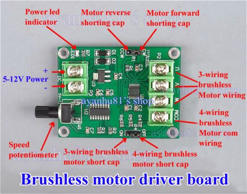 Circuit Diagram Ac Servo Drive Wiring Diagram Ide Hard Drive Power