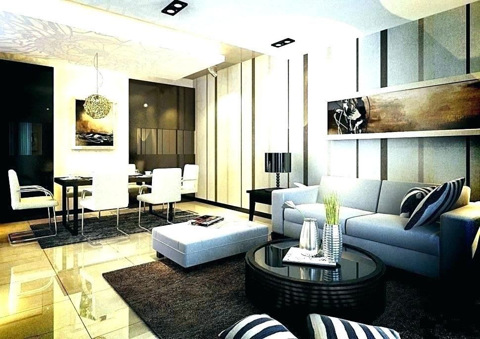 High End Interior Designer Salary | Psoriasisguru.com