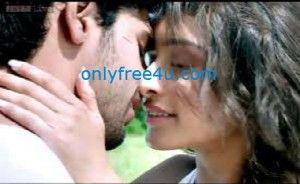 ek villain all songs mp3 free download songspk