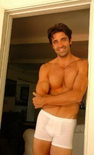 video nude gilles marini