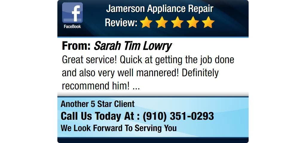 Great service quick at getting the job done and also very