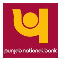 Punjab National Bank Ties Up With Religare Health Insurance To