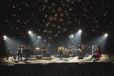 【完全レポ】Mr.Children、未来を示す7年ぶりの武道館公演を改めて振り返る   ロッキング・オンの音楽情報サイト RO69