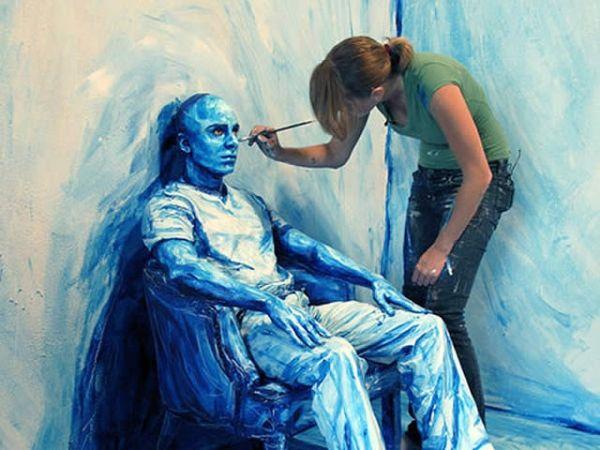 Alexa_Meade_04 - Body painting