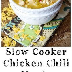 LOW CARB CROCK POT CHICKEN FAJITA SOUP #crockpotgumbo LOW CARB CROCK POT CHICKEN FAJITA SOUP - Best Food Curation In The World #crockpotgumbo