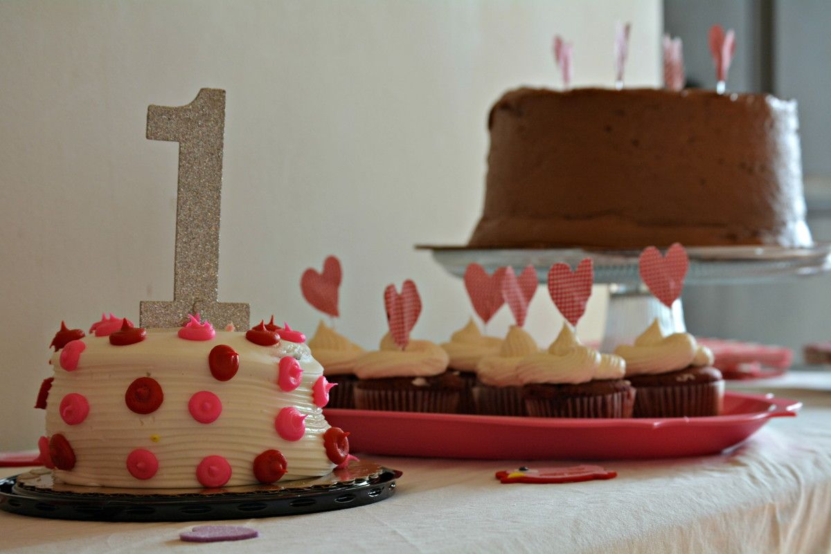 target bakery birthday cakes order