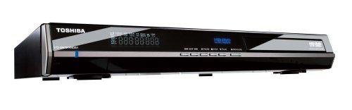 $100.99 (34%) OFF ★ Toshiba HD-A35 1080p HD DVD Player