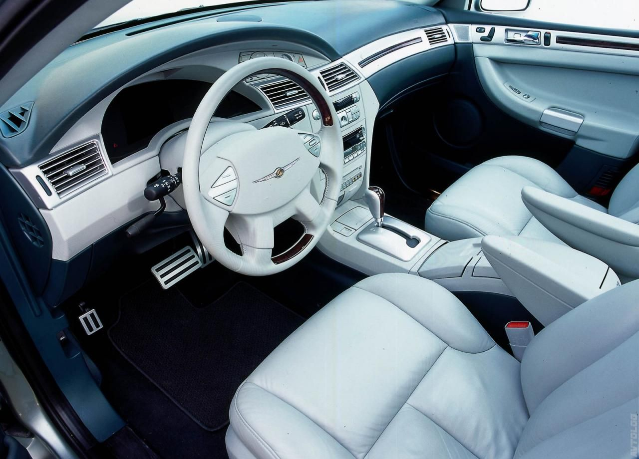 2015 Bmw M4 Gts Concept Agregator Innovacij Chrysler Pacifica