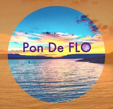 #PonDeFlo