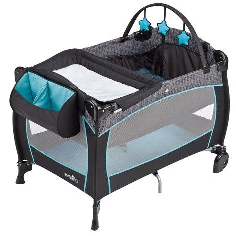 Great Price Love The Colors Portable Babysuite 300 Play
