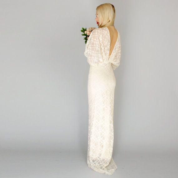 23+ Kimono wedding dress information