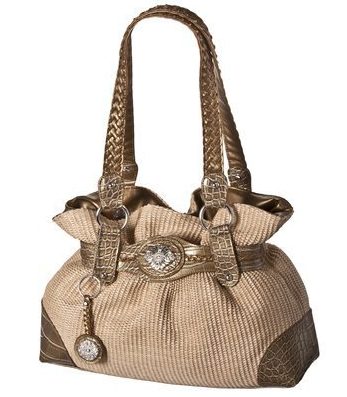 Bueno Handbags Bueno Handbags Purses Cute Bag