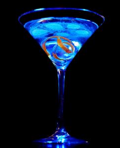 Hypnotic Martini Cocktail Recipes Recipe In 2020 Martini Cocktail Drinks Cocktails