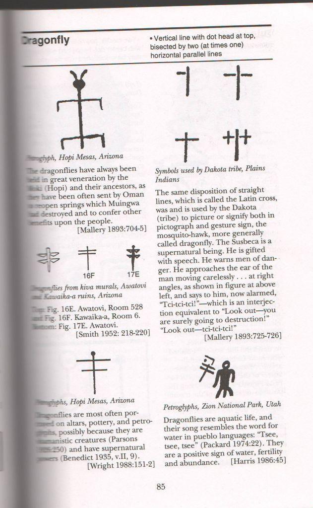 Symbols Powers Native American Jewelry Tips Jewelry Tips