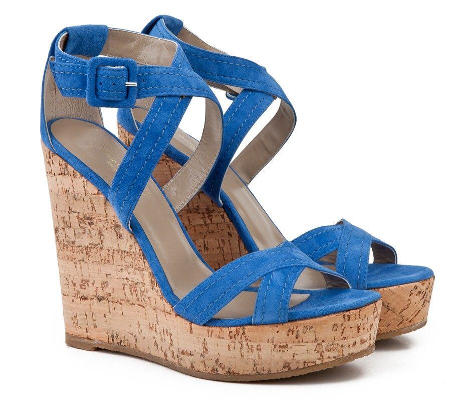 0e30295ea60 blue wedges