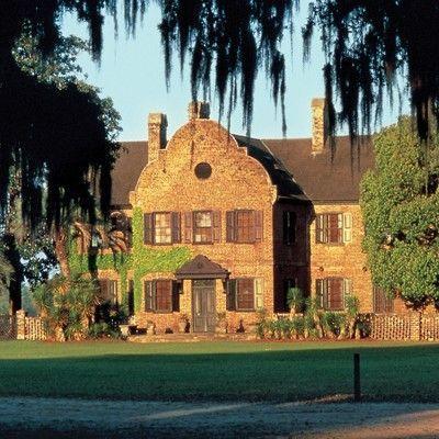 0b25a8e0193cb874d4711543206aeade - Magnolia Plantation And Gardens Charleston Sc 29414