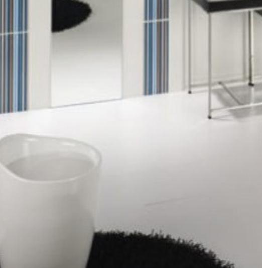 Matt White Floor Tiles Perfect As White Bathroom Floor Tiles Or Beauteous Black And White Tile Designs For Kitchens Design Decoration