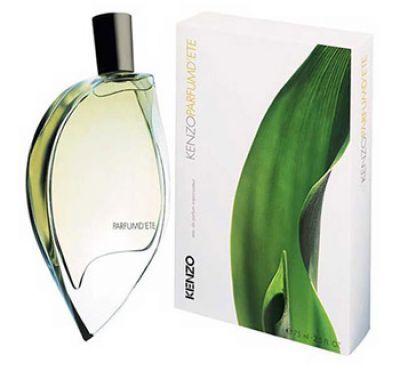 maiglöckchen parfüm - Google otsing