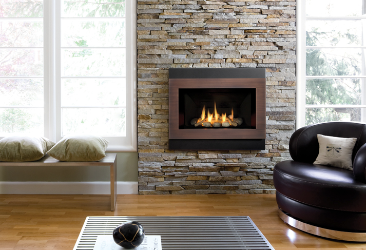 Pin By Jennifer Funderburk On Fireplaces Fireplace