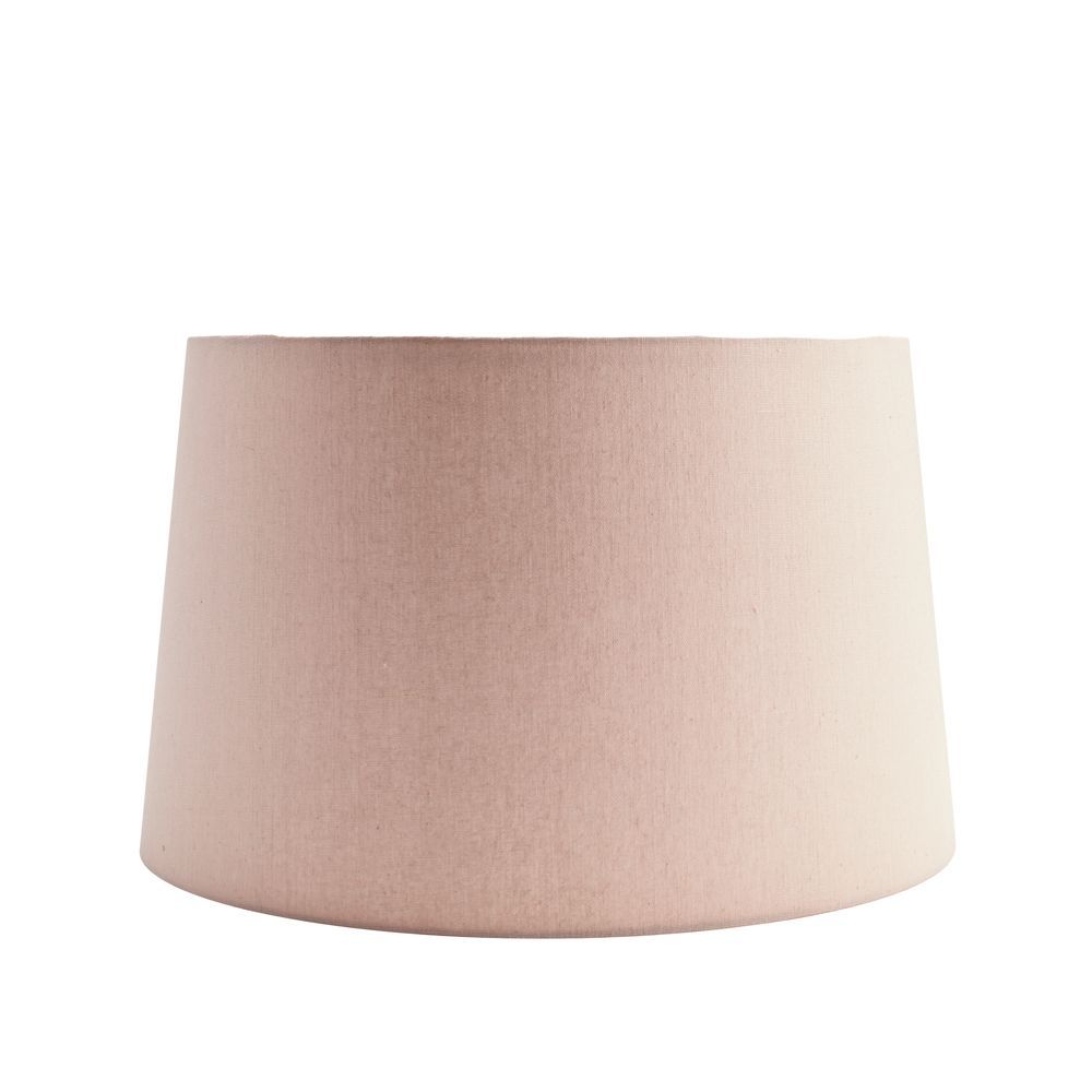 Mix and match light pink floor lamp shade pink floor lamps mix and match light pink floor lamp shade geotapseo Image collections
