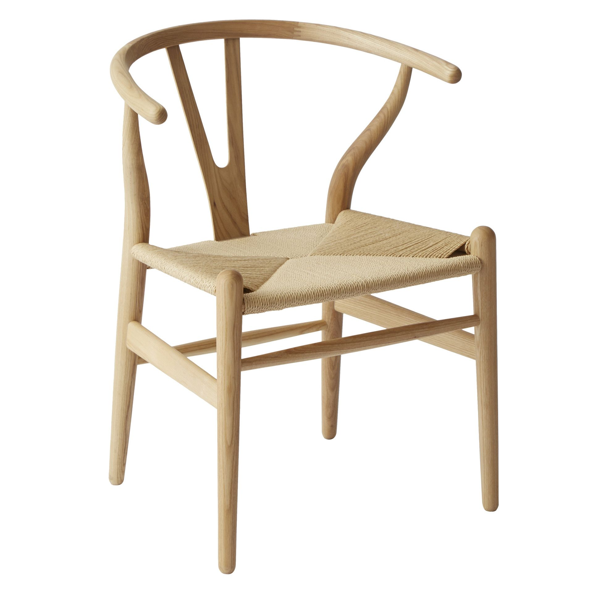 Villa Court Arm Chair | 单品 | Pinterest | Villas, Solid wood and Arms