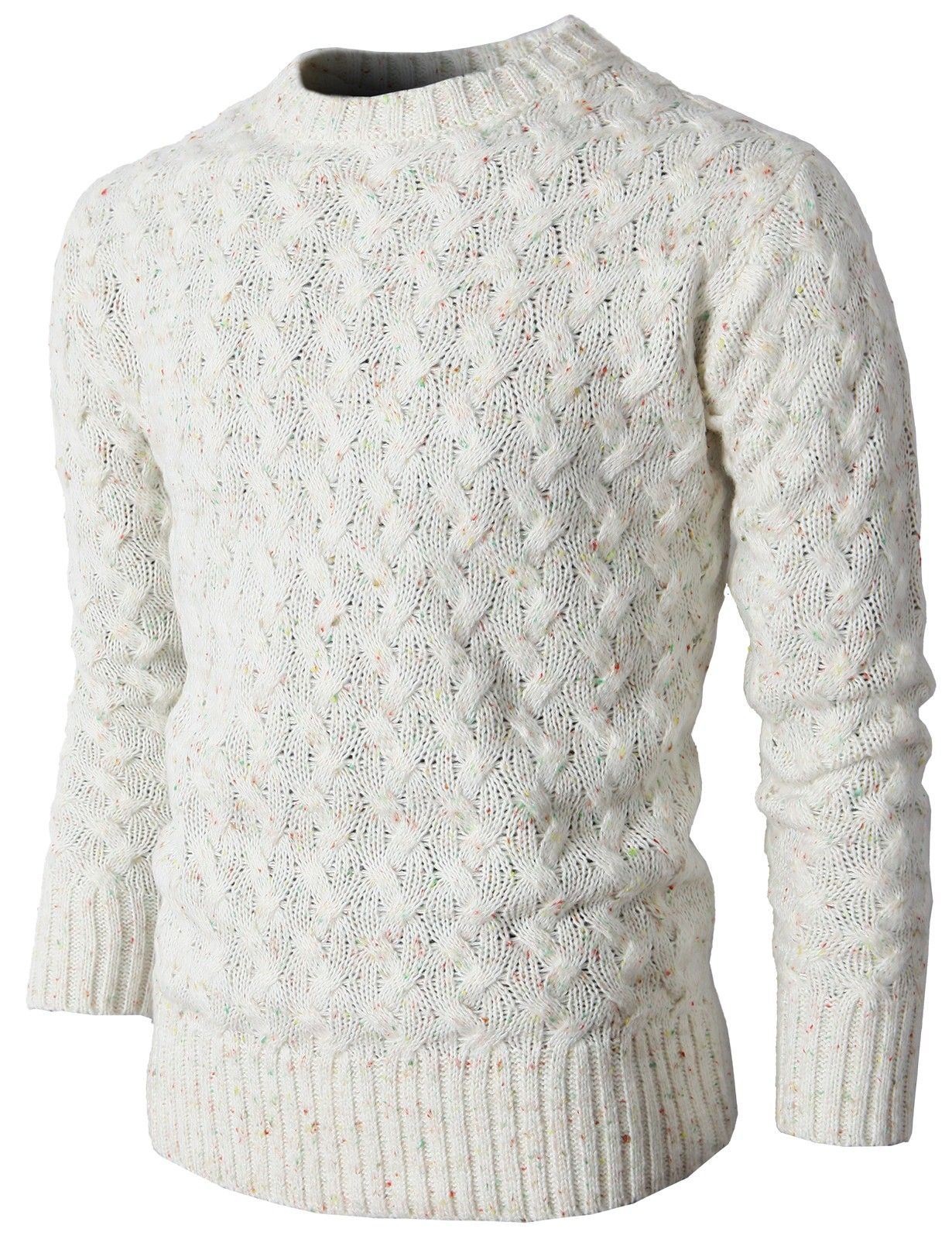 10+ Best Men Casual Sweaters images | men casual, casual